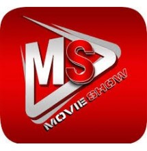 Abonnement VOD MOVIESHOW