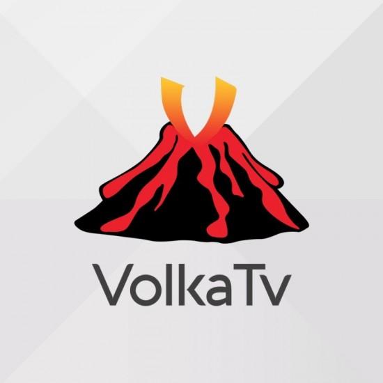 "Abonnement IPTV ""Android & IOS"" 12 mois VolkaTV"