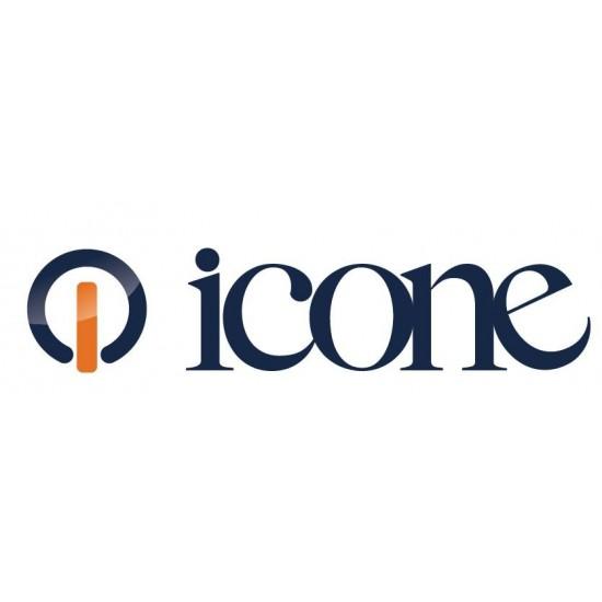 IPTV ICONE I3030 / i2020 12 mois
