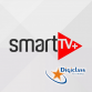 IPTV Smart+ DIGICLASS 12 mois.