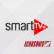 IPTV Smart+ pour ECHOSONIC MINI AZ 1010 PLUS GOLD