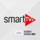 Smart plus IPTV et Vshare VISION Clever 4 12 mois