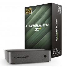 Formuler Z+ 4k