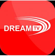 Abonnement DreamTV IPTV Android 12 mois