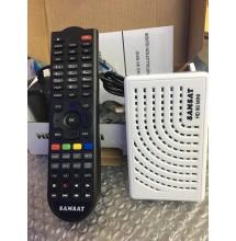 Récepteur Samsat HD 80 MINI