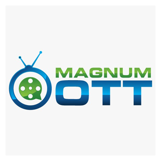 ABONNEMENT MAGNUM OTT IPTV 4K 12 mois