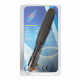 CLÉ WIFI SAMSAT avec antenne, Vu+, dreambox, Mag, digiclass, echosonic, starsat