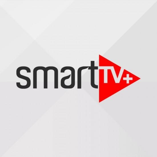 IPTV pour Vision clever 3 12 mois