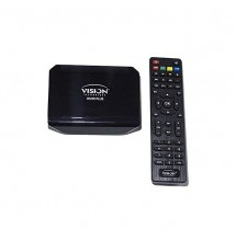VISION RV99 PLUS 3 MOIS IPTV SMART 12 MOIS SERVEUR