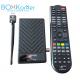 DIGICLASS MA-950 MINI HD + Abonnement Sat & IPTV 12 mois