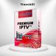 Abonnement IPTV FHD top qualité 12 mois.