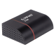 Expat Z100 IPTV/OTT Linux H.265 HEVC + Abonnement 12 mois