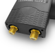 LNB Universal Twin 0,1 dB