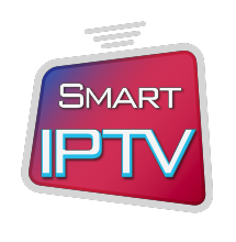 subscription Smart IPTV 12 months for Smart TV