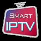 Smart IPTV 12 mois qualité HD/SD en promo