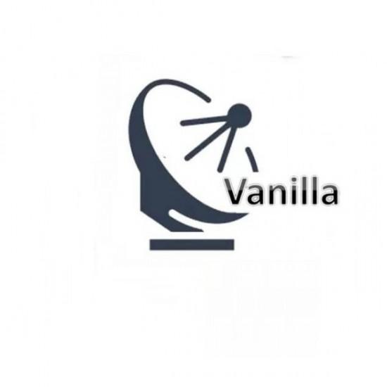 Abonnement vanilla 12 mois Active code
