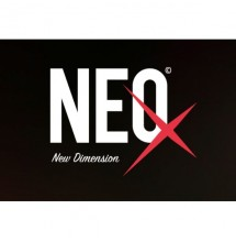 Abonnement IPTV NeoX 12 mois