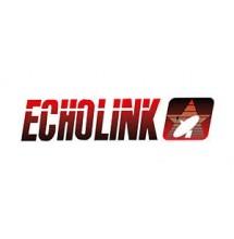 Abonnement IPTV pour echolink 12 mois