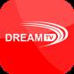 Abonnement DreamTV IPTV 6 mois