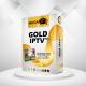 Abonnement IPTV GOLD+ 12 Mois