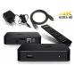 Infomir MAG 420 4K UHD IPTV Android box + Abonnement iptv 12 mois